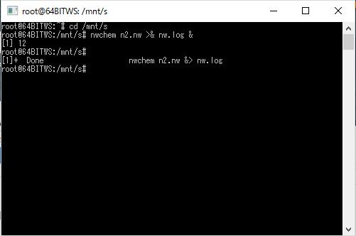 bash_on_windows10